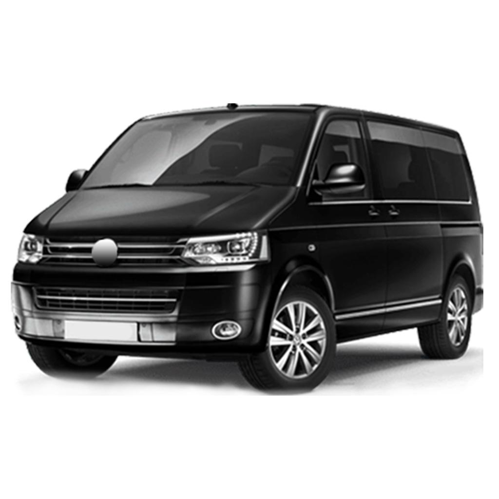 Transporter VIP